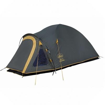 Палатка Campus BEZIERS 4, 010400037  - купить со скидкой