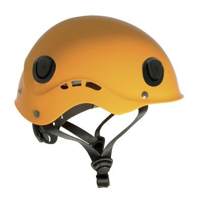 Каска Защитная Black Diamond Half Dome Orange