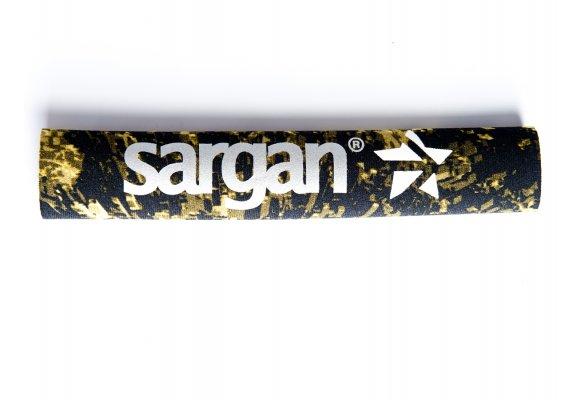Компенсатор Плавучести Sargan Тор Rd2.0 D7Мм 35См