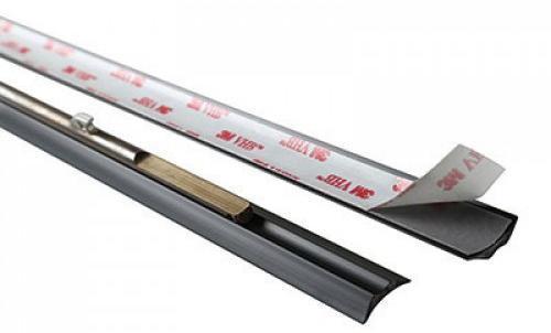 Направляющая гарпуна для ружья 100cm, OM G100CF  - купить со скидкой