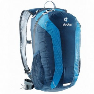Фото рюкзак deuter speed lite 15 midnight/ocean
