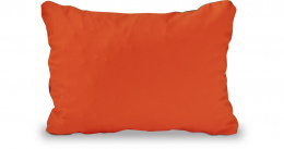Подушка Therm-a-Rest COMPRESSIBLE PILLOW X-Large poppy