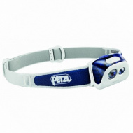 Фонарь Petzl TIKKA PLUS NEW blue