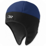 Шапка OutdoorResearch PERUVIAN HAT abyss/black
