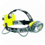 Фонарь Petzl DUO LED 14