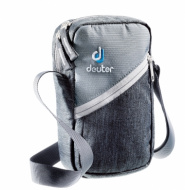 Сумка наплечная Deuter ESCAPE I titan/dresscode