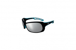 Очки Julbo SWEEL Polarized 3+ white/lgrey