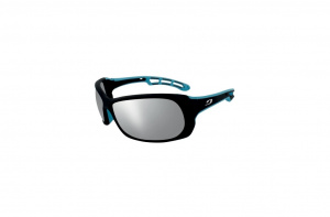 Фото очки julbo sweel polarized 3+ white/lgrey