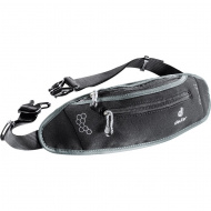 Сумка поясная Deuter NEO BELT I black/granite