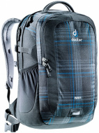 Рюкзак Deuter GIGA 28 blueline check