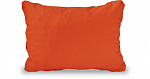 Подушка Therm-a-Rest COMPRESSIBLE PILLOW Medium poppy