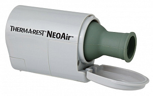 Насос Therm-a-Rest NEOAIR MINI фото