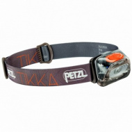 Фонарь Petzl TIKKA  2016 brown