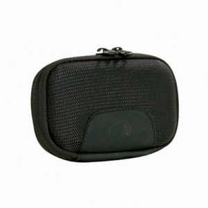 Фото сумка для фотокамеры tatonka protection pouch black