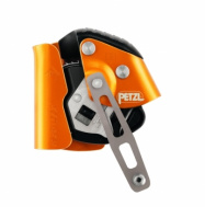 Зажим Petzl ASAP LOCK