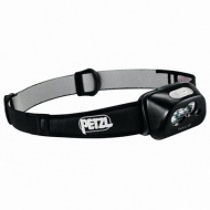 Фонарь Petzl TIKKA XP NEW black